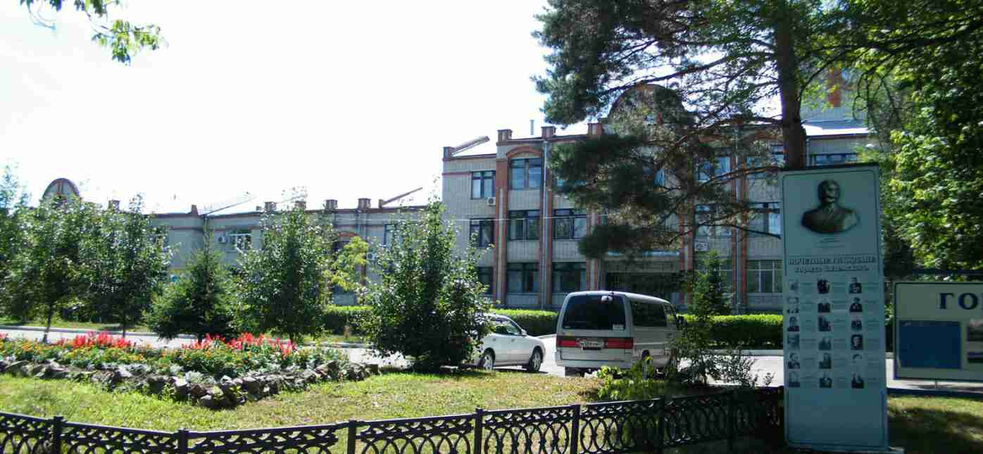 Грузоперевозки Москва - Вяземский