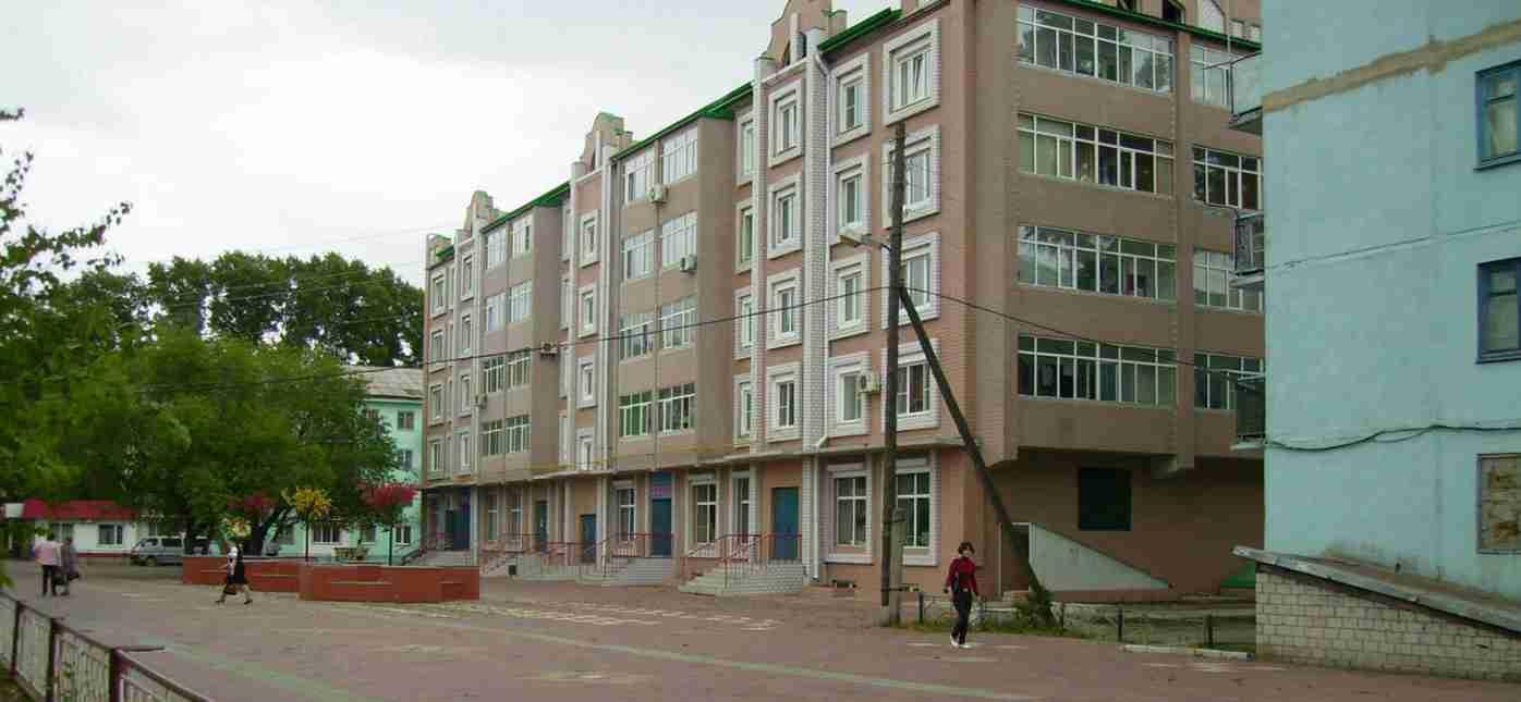 Грузоперевозки Москва - Ленинское