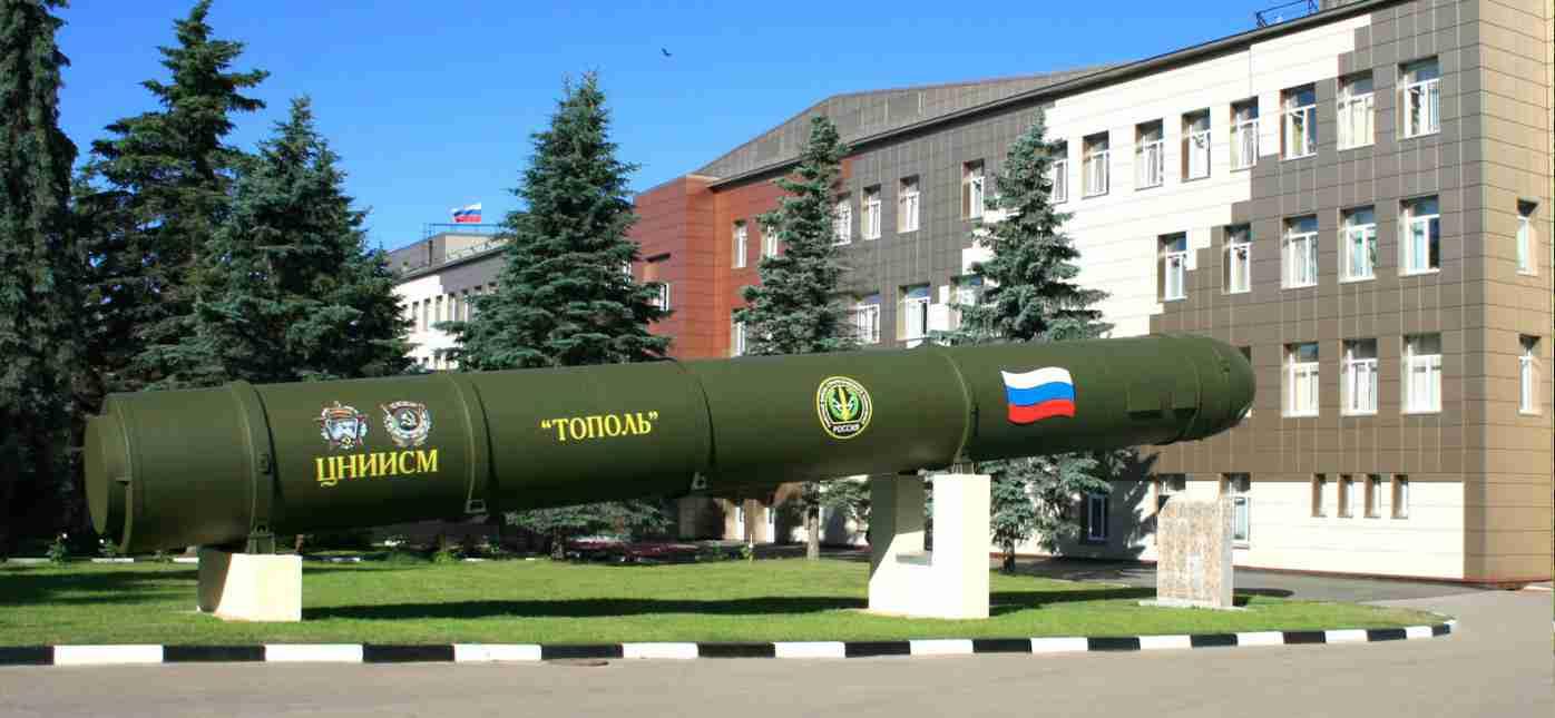 Грузоперевозки Москва - Хотьково