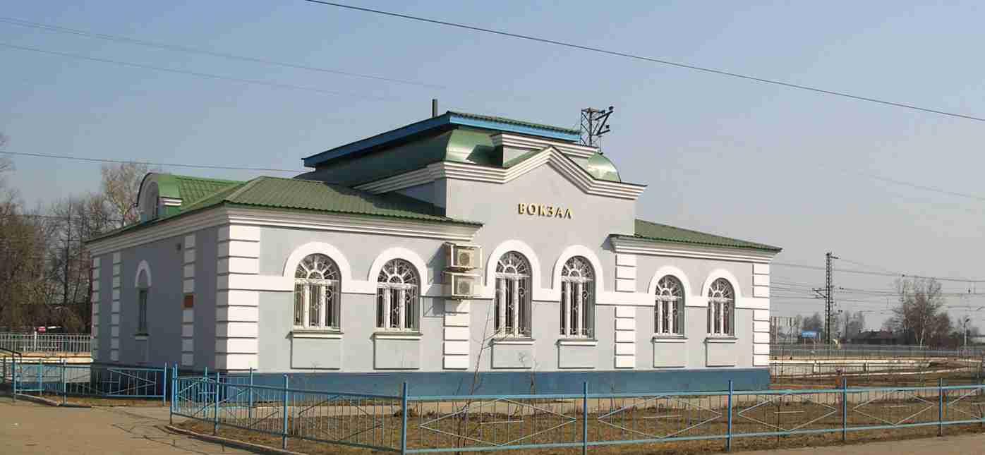 Грузоперевозки Москва - Струнино