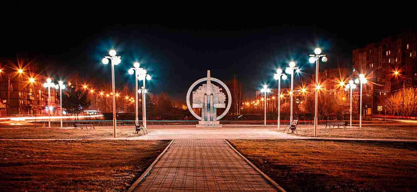 Грузоперевозки Москва - Шарыпово