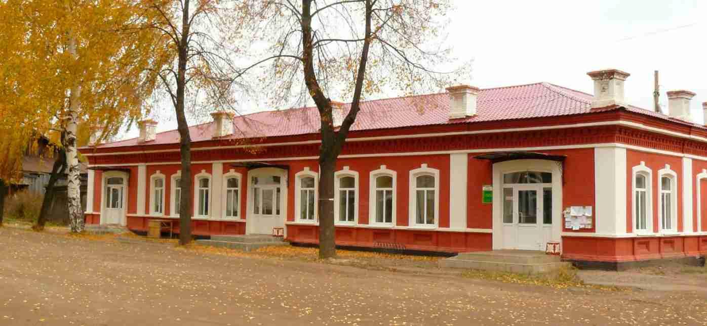 Грузоперевозки Москва - Чёрмоз