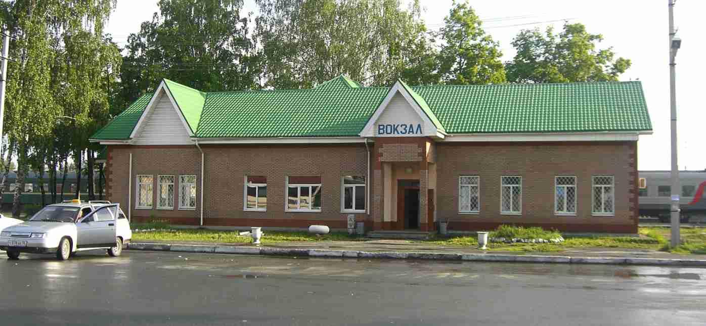 Грузоперевозки Москва - Тавда