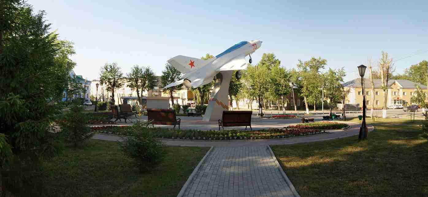 Грузоперевозки Москва - Североуральск