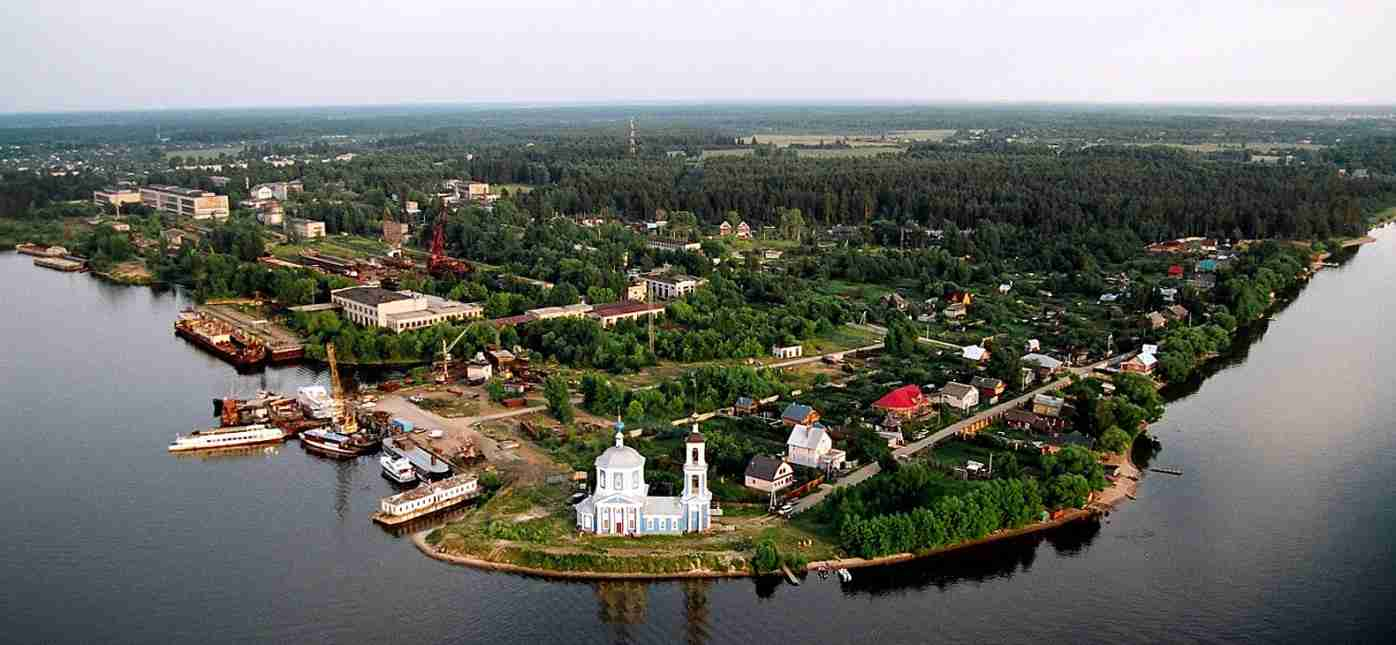 Грузоперевозки Москва - Белый