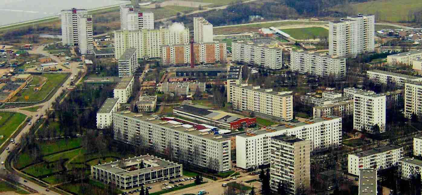 Грузоперевозки Краснодар - Московский