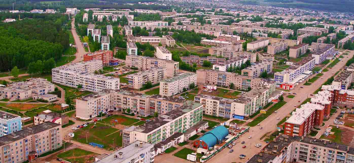 Грузоперевозки Москва - Белебей