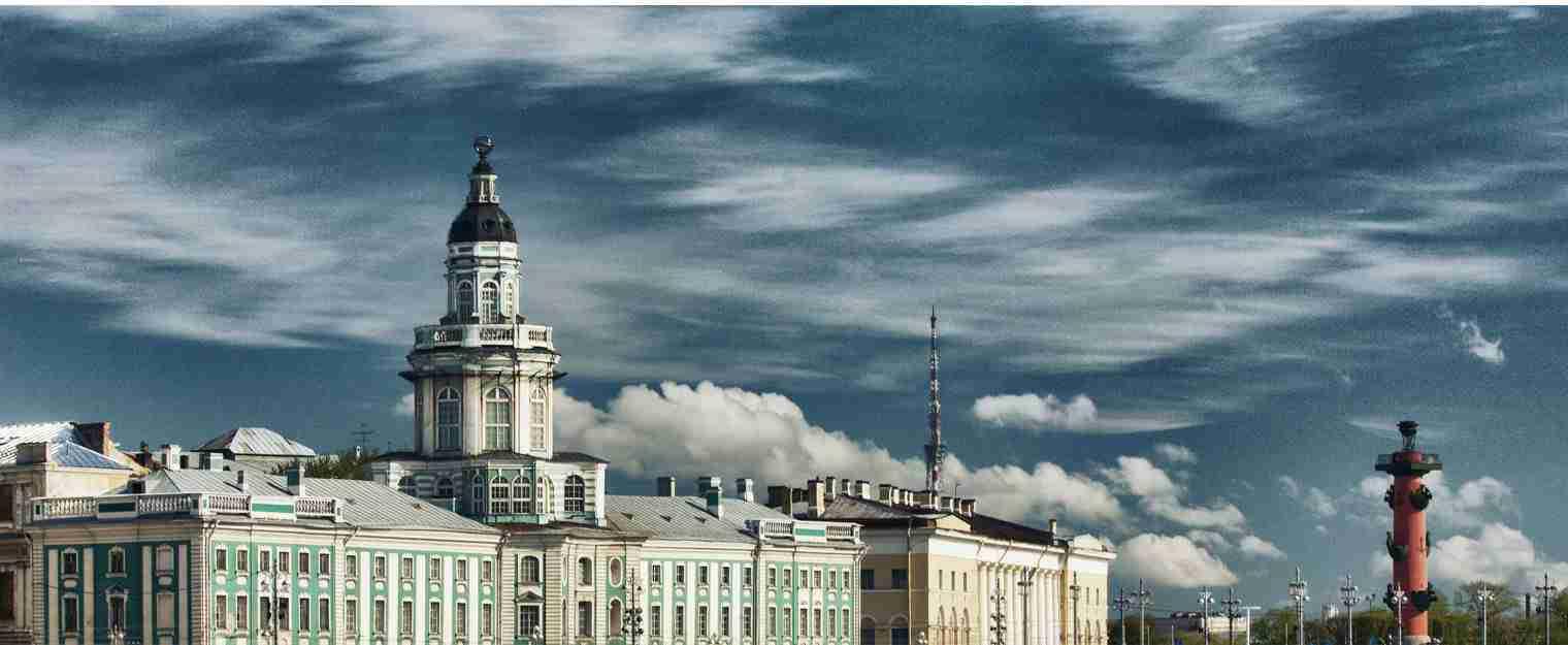 Грузоперевозки Домодедово - Санкт-Петербург
