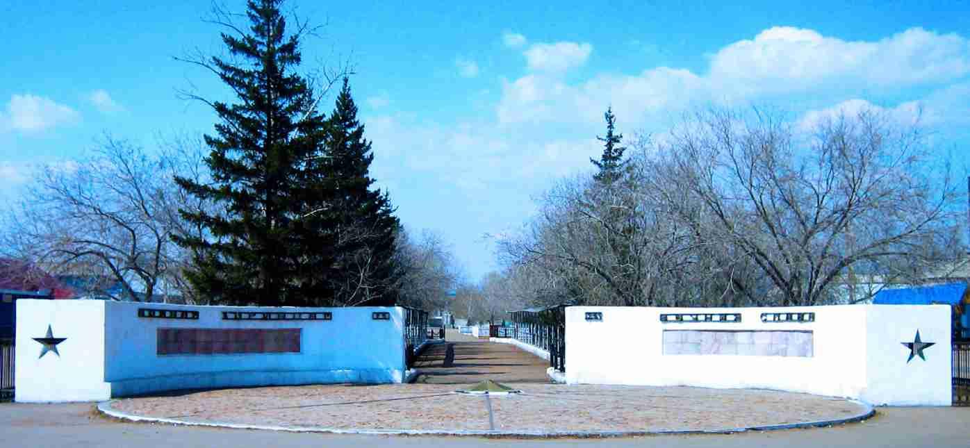 Грузоперевозки Москва - Хоринск
