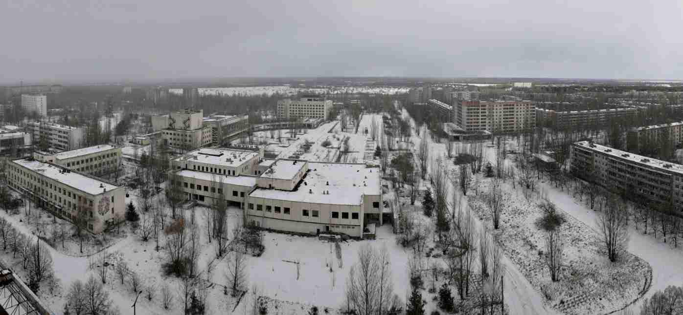 Грузоперевозки Москва - Тайшет