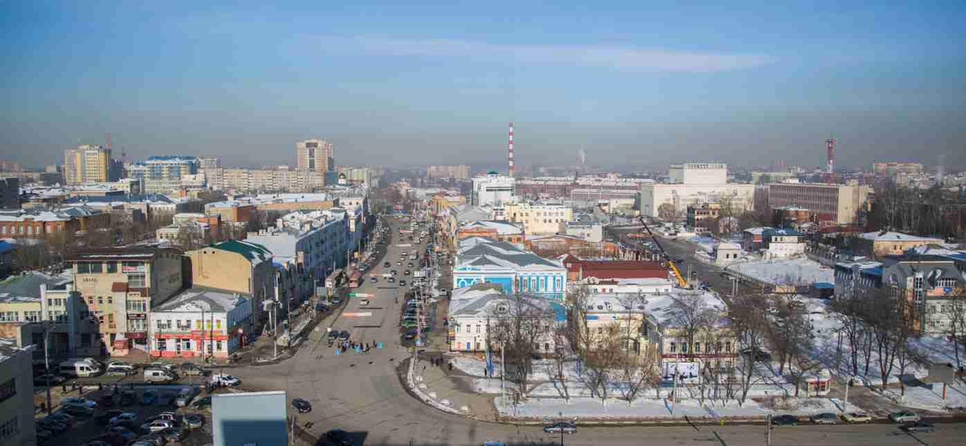 Грузоперевозки Москва - Добринка