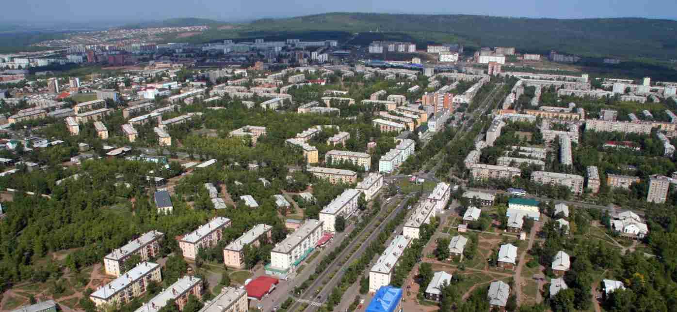 Грузоперевозки Москва - Сольцы