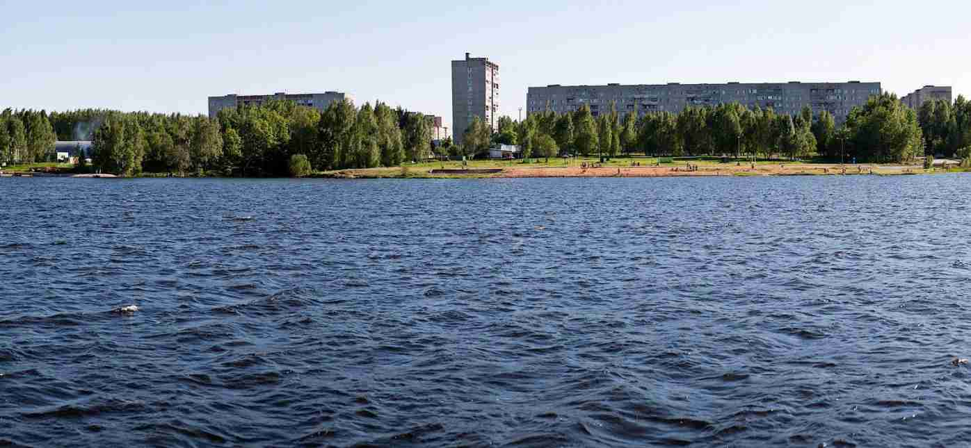 Грузоперевозки Москва - Десногорск