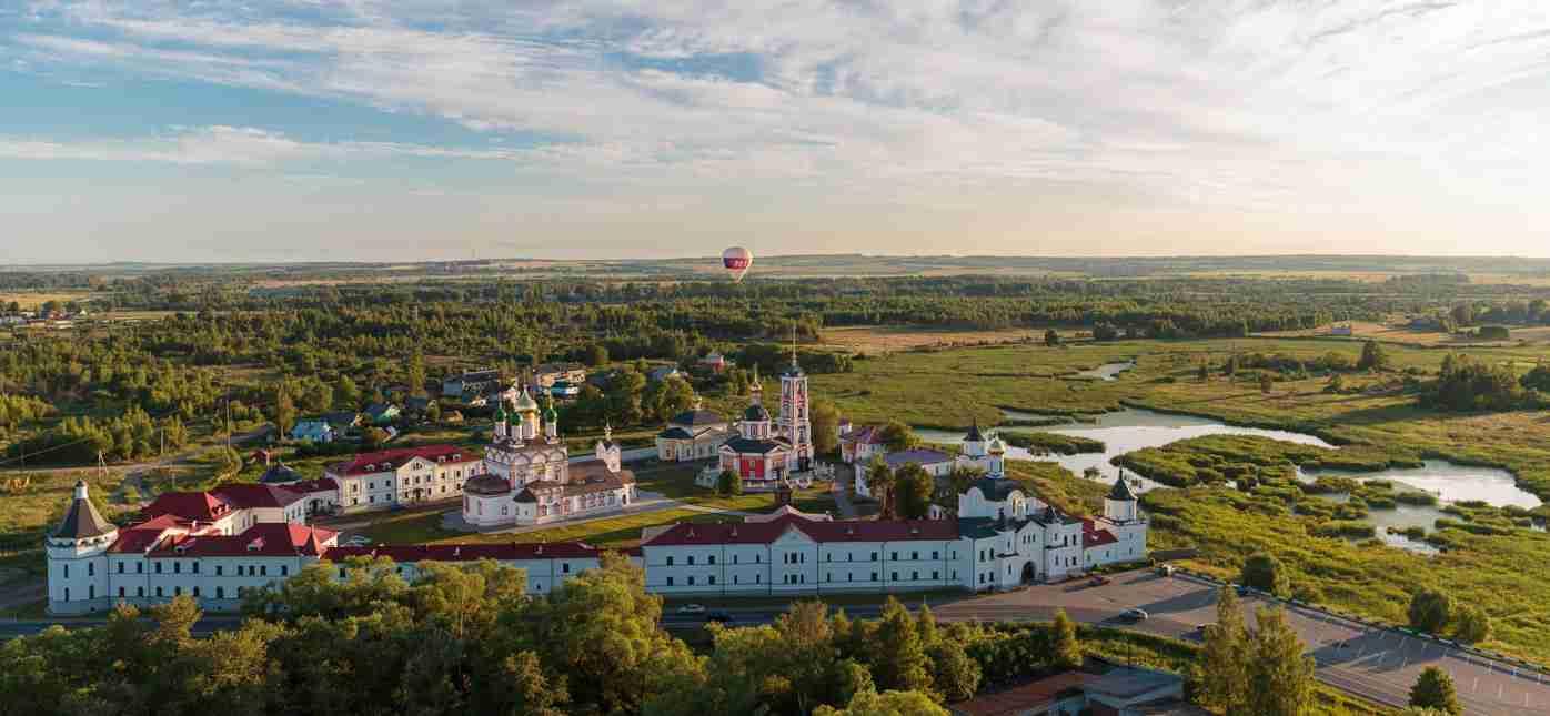 Грузоперевозки Москва - Ростов