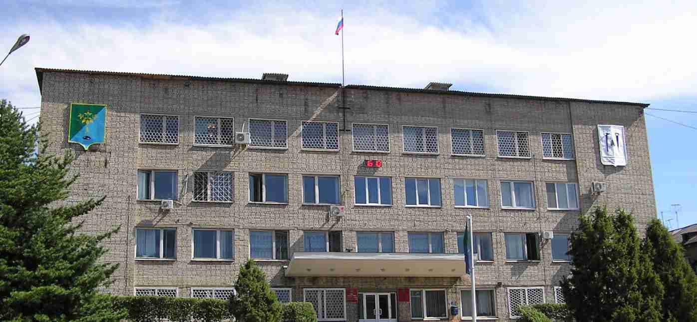 Грузоперевозки Москва - Партизанск